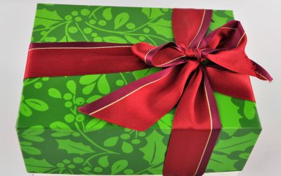 Science-Backed Tips for Giving Gifts They Really Want